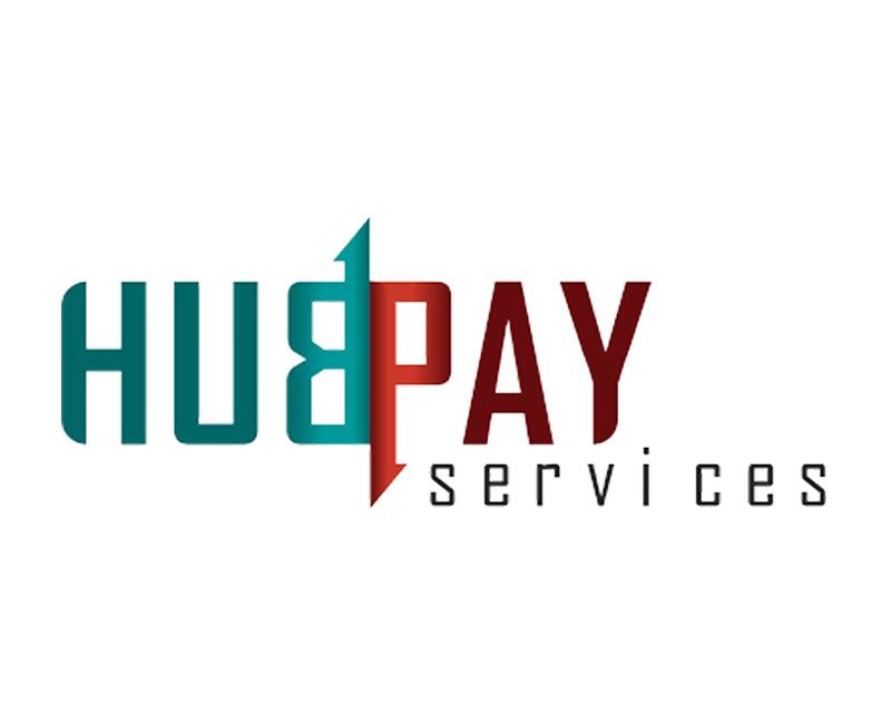 Hub-Pay-Logo
