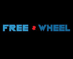 Logos entité - FW