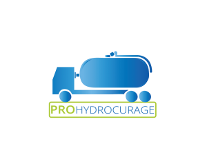 Logos entité - PH