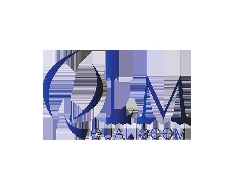 Logos-entité-QLM