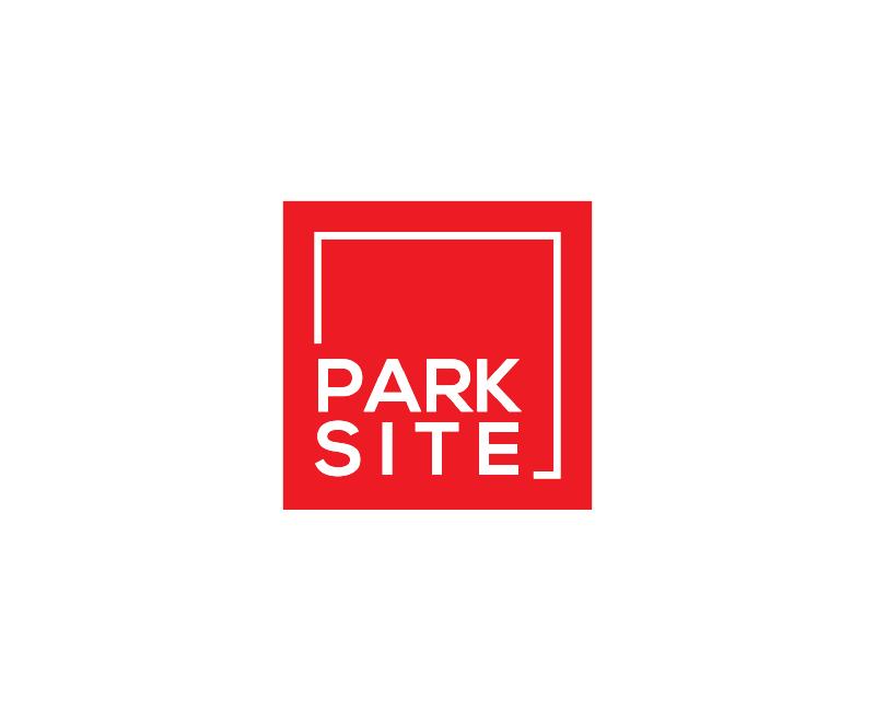 Park_Site_Logo