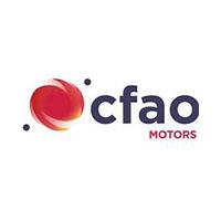 CFAO-Temoignage