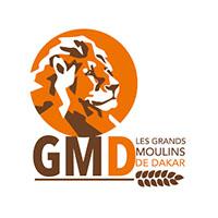 GMD-Temoignage