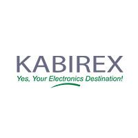 Kabirex-Temoignage