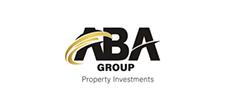 aba-group