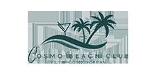 cosmo-beach club