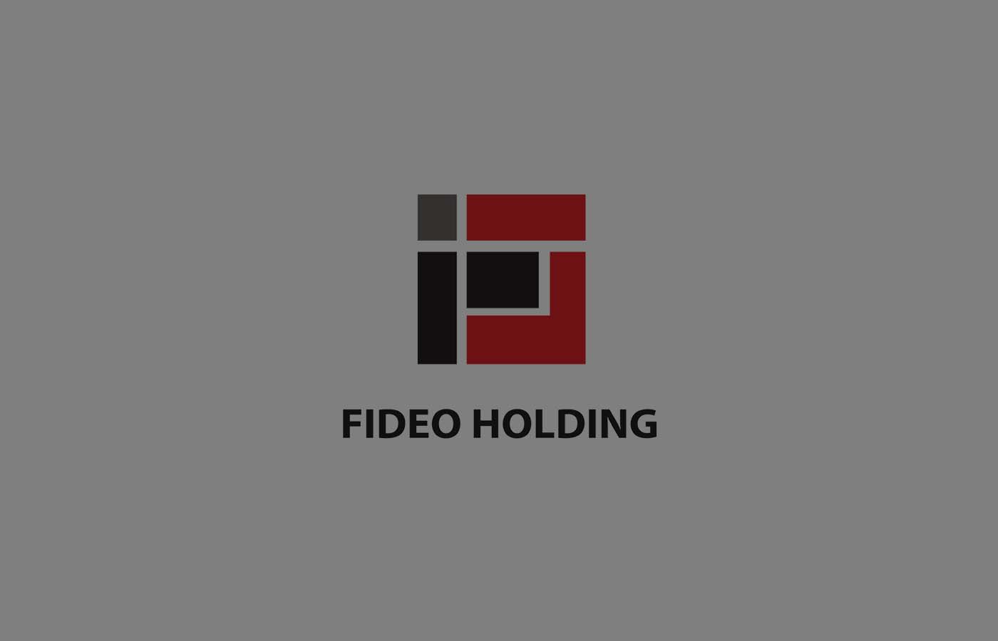video-fideoholding
