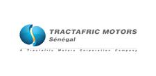 TM_LOGOS_Senegal_Partie4-01